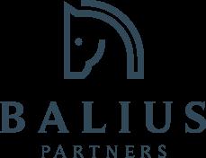 Balius Partners